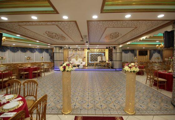 Salon Asır | Pendik Düğün Salonu