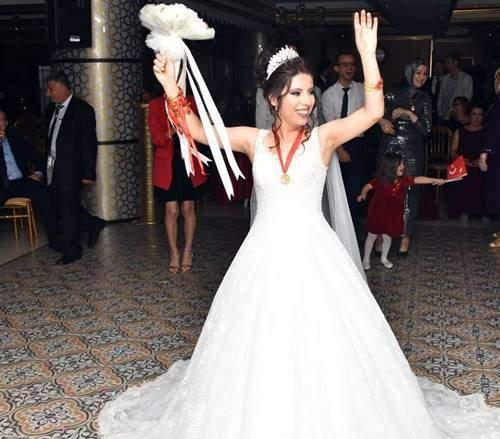 kavakpınar düğün salonu