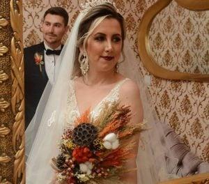 Pendik Düğün Salonu Salon Asır