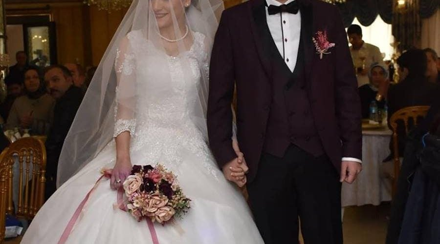 Pendik düğün salonları