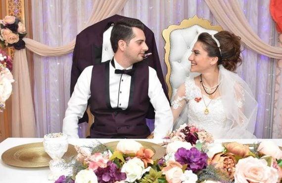 Düğün Davet Salonu Kiralama