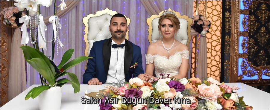 Pendik Düğün Mekanları