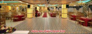 Pendik Düğün Salonu Kiralama